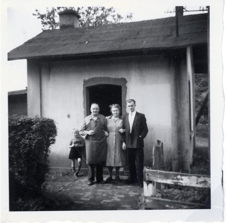 Spitzer-1948