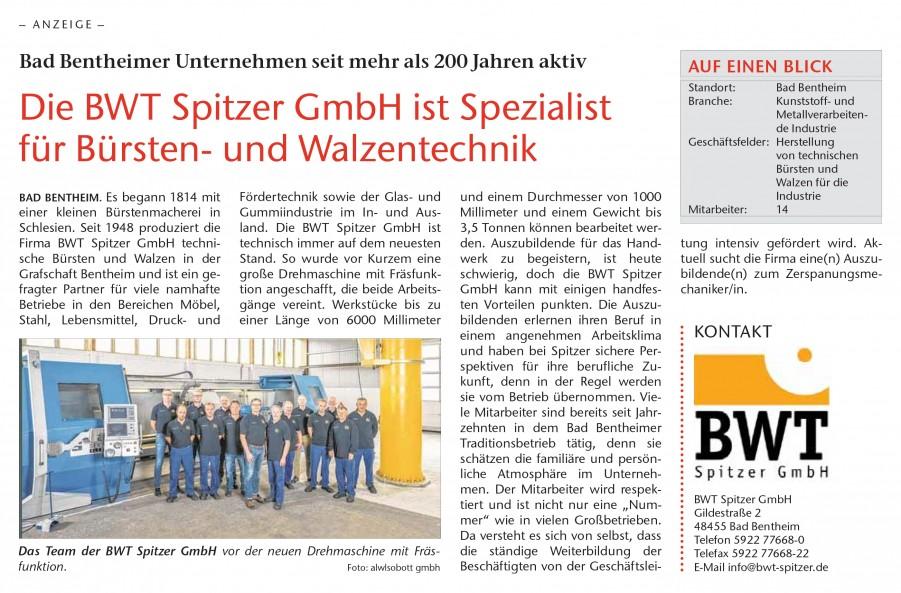 bwt-spitzer_zeitungsartikel_high